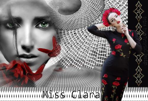 AdobePhotoShop ImagesTutorials 02