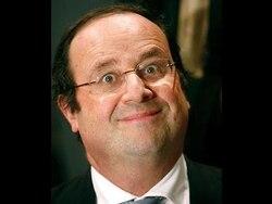Elections françaises : le continuum du Crétin ?