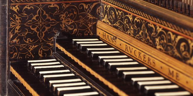 """Résultat de recherche d'images pour """"clavecin baroque"""""""