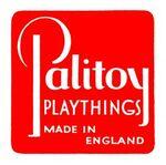 Palitoy - Tressy 1979