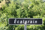 Le nez de Jobourg et Ecalgrain