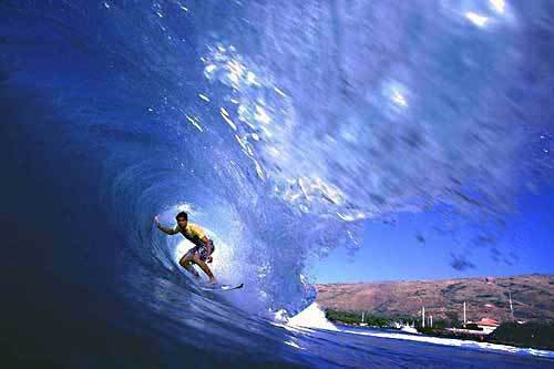 hawaiisurf