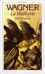 La-Walkyrie---Couv