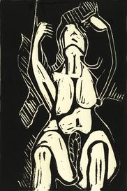 le corps des femmes (2)