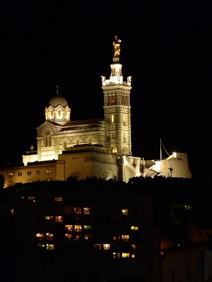 Marseille Vieux Port (4)