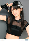 Galerie Morning Musume Concert Tour 2013 Aki ~CHANCE!~