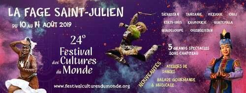 J - 4 festival