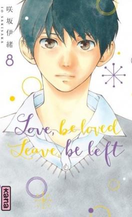 L'histoire de deux amies, Yuma et Akari, dont les visions de l'amour s'opposent. L'une est une romantique idéaliste tandis que l'autre est une adepte des choix pragmatiques et réfléchis. Leur route croise celle de deux garçons, Kazuomi et Rio, qui ont également une conception personnelle de l'amour.