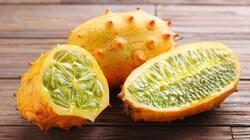 10 fruits exotiques que tu ne connais sûrement pas !