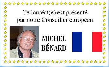 Prix Michel ange