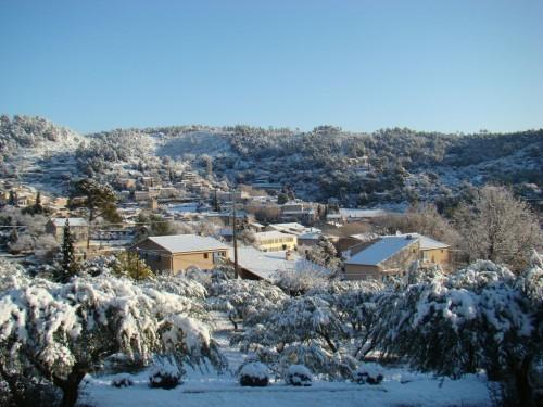 neige-du-01-02-2012--4-.JPG
