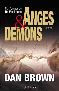 anges_et_demons