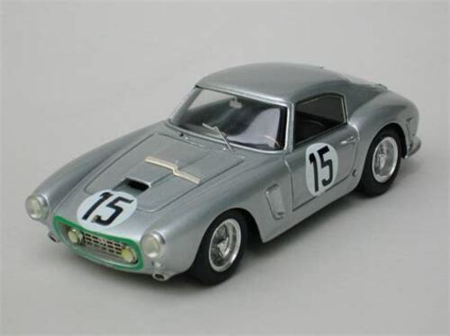 Ferrari Le Mans (1960)