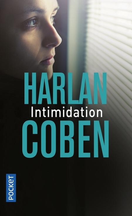 Intimidation d'Harlan Coben