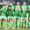 Lundi 23.1.2017 à Franceville CAN EN-Sénégal 2-2 éliminé