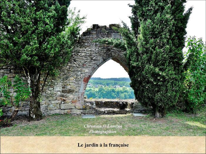 Turenne (II/II)