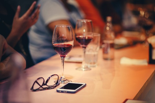 Under Counter Wine Cooler Facts and Tips