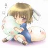 ushio (2)