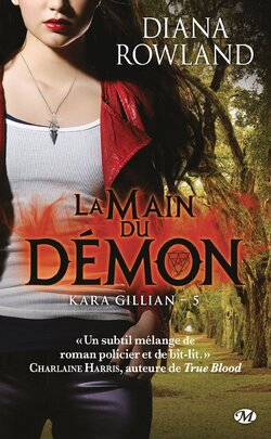 TAG : la séduction livresque