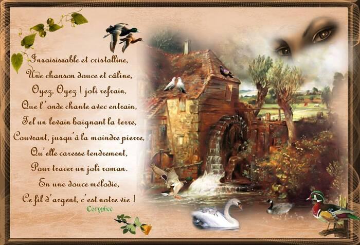 AMITIE, ABANDON et divers poèmes