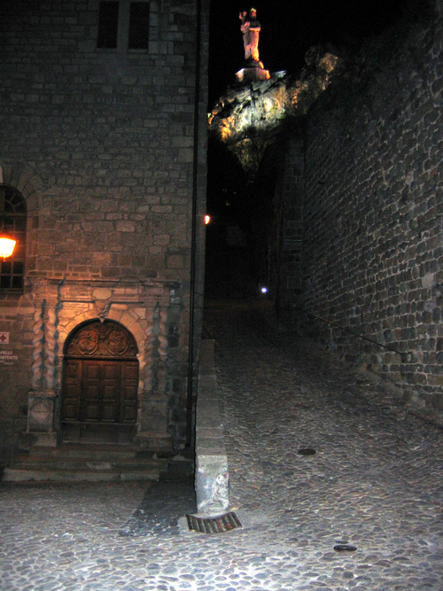 Mon Chemin de Compostelle - 2