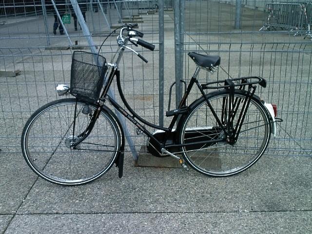Vélo à Metz 2 mp1357 31 01 2011