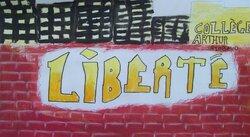 Liberté et expression
