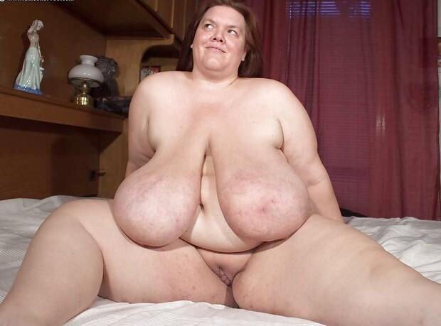 seks purmerend vagina n