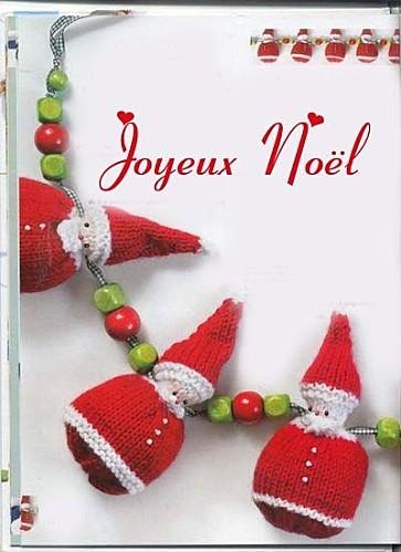 Peres-Noel-image.jpg