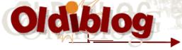 oldiblog_1