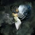 Send me an angel