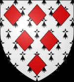 LES REMPARTS DE BEUZEVILLE-LA-BASTILLE (Manche)