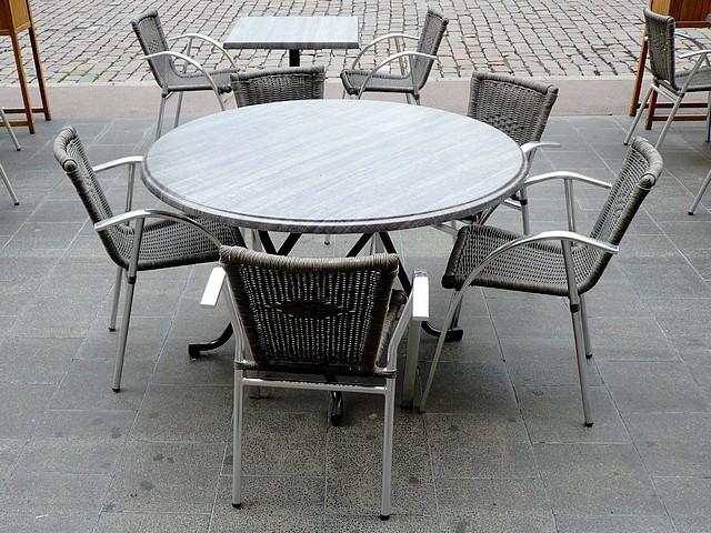 26 Sièges et chaises 3 Marc de Metz 24 08 2012