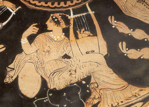 Apollon-et-les-Muses.jpg