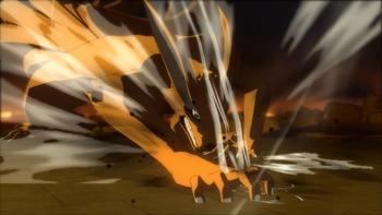 naruto-shippuden-ultimate-ninja-storm-3-playstation-3-ps3-1348600207-067