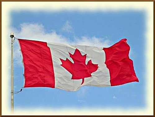 drapeau-canadien.jpeg