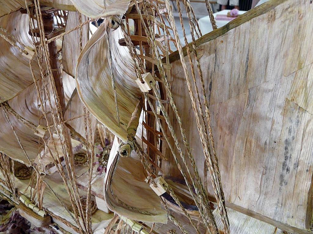 Bateau-fete-ail-2009-details.jpg