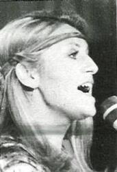 Septembre 1981 / Février 1982 : les bandeaux