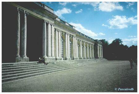 Versailles___le_grand_Trianon3