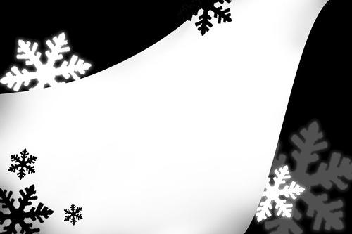 Mask de Noël Série 7