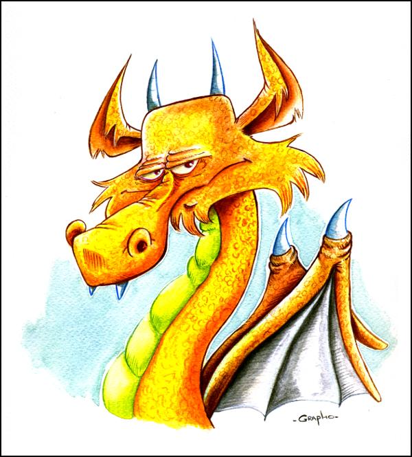 DragonAquarelleTeteWeb