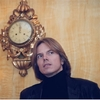 Joey 1999.jpg