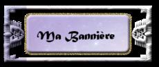 Ma Banniere