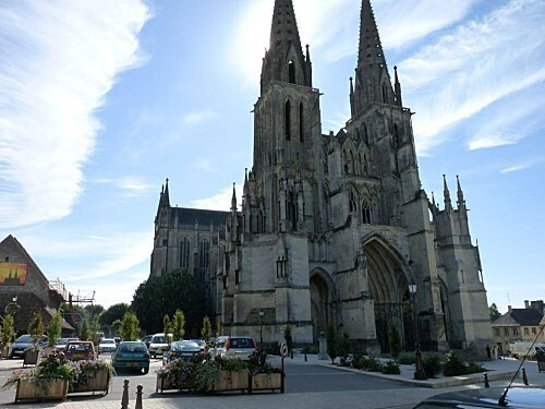 cathedrale-de-See.jpg