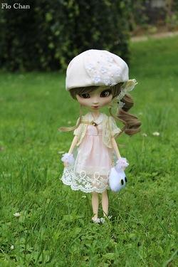 Nouvelle doll *^* #31