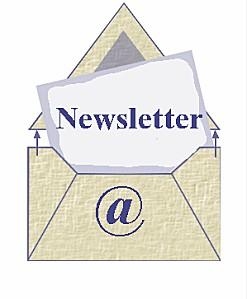 enveloppe-pou-montage-newsletter.png