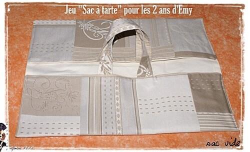 2011_sac-a-tarte-2-ans-emy-B.jpg