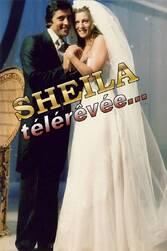 Sheila, Sacha, sont des noms qui vont très bien ensemble...