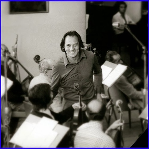 RIZ ORTOLANI (compositeur)