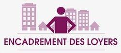 Encadrement des loyers : voeu voté à la majorité au conseil municipal de Villejuif du 26 septembre